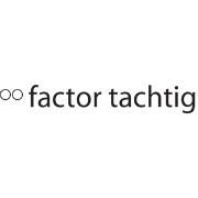 Factor Tachtig