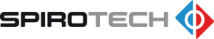 Logo Spirotech